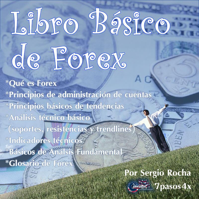 Libro básico de forex